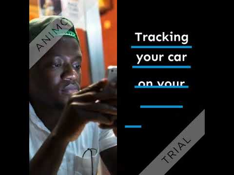 Security Systems For Your Vehicles....your Ultimate Car Protection Systems