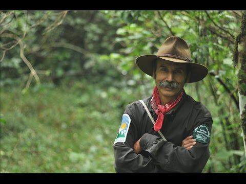 Grupo Ecológico Sierra Gorda