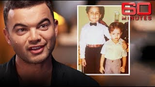 Guy Sebastian opens up on early life in Malaysia | 60 Minutes Australia