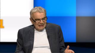 W. DOMAGALSKI - VI ŻÓLWIŃSKIE SPOTKANIE LITERACKIE