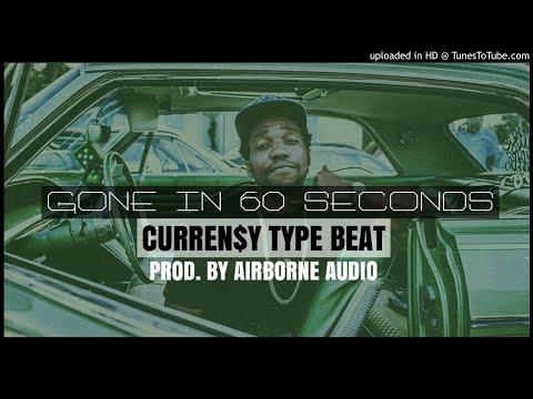 Dom Kennedy Type Beat -