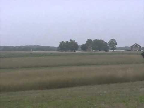 Gettysburg: Army of Northern Virginia Pt. 1