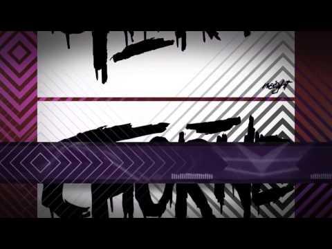 Chorne - Quake [Hungry Koala Records]