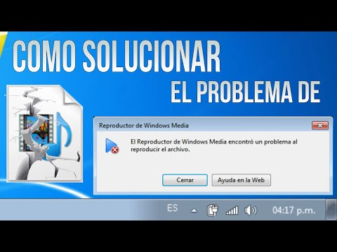 Como Reparar Videos Dañados o Corruptos | Solucion Efectiva | Video Repair