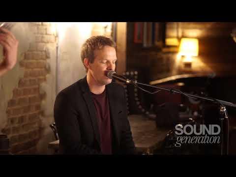 JJ & The Soul Fish - RnB/Soul Band