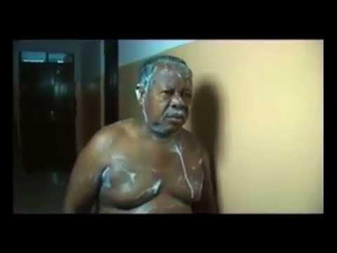 Download Majuto ajifanya jini