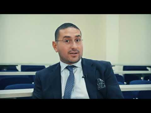 MBA Course in Dubai| Hospitality Management in Dubai| Hotel Management Course in Dubai| EAHM