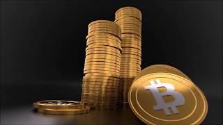 If Institutional Fund Allocates 5% To Crypto, Triple Marketcap
