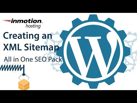 how-to-create-an-xml-sitemap-in-wordpress-with-all-in-one-seo-pack