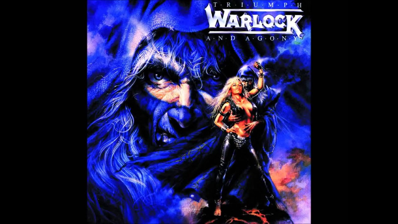Warlock all we are 1080p youtube All hd video