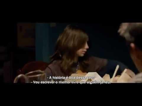 Trailer do filme A Entidade