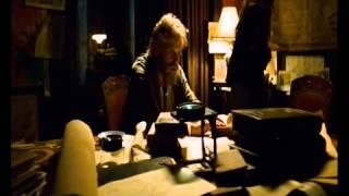 Трейлер фильма Мой папа псих 2007 русский перевод на FilmNonStop ru