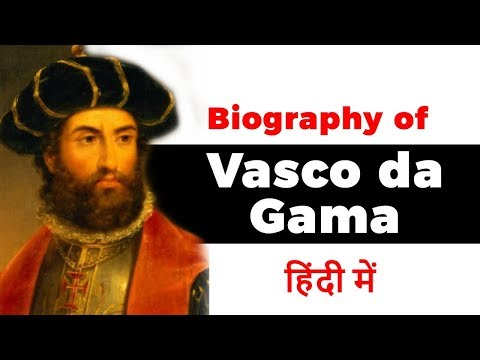 biography-of-vasco-da-gama,-portuguese-explorer-and-the-first-european-to-reach-india-by-sea
