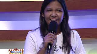 Kabuhayan ni Juan | Eat Bulaga | July 9, 2020