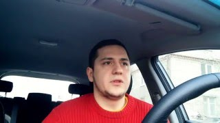 Террорист у меня в такси(В этом видео вы узнаете о том, как в моем такси устроился и работал террорист, который потом был пойман ФСБ...., 2015-12-16T06:42:45.000Z)
