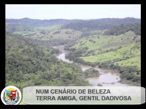 Laranjal Paraná fonte: i.ytimg.com