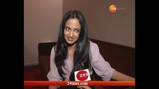Spotlight   Ketaki Mategaonkar On Her New Music Video Jarasa Tu
