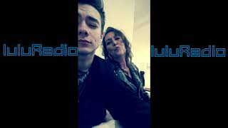 luluRadio - DEE STRACTION - Cry for you (Feat Della)