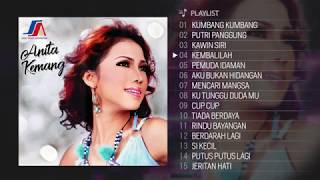 Download Sani Music Indonesia Dangdut Collection Vol 4 (High Quality Audio) Mp3