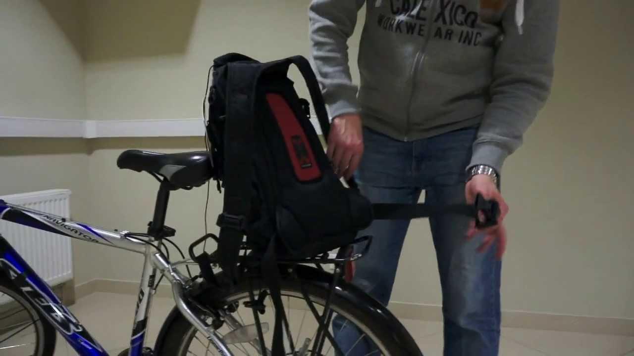 Рюкзак wenger «narrow hiking pack» dakine рюкзаки киев купить