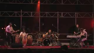 Also sprach Zarathustra - Eumir Deodato  - Euro Groove Department Live