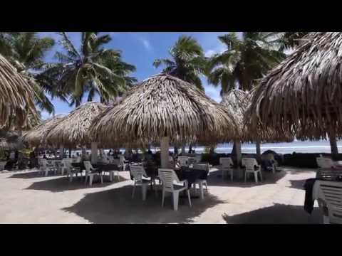 EDGEWATER RESORT OFFICIAL VIDEO