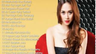 Lagu Indonesia Terbaik Bulan September 2017