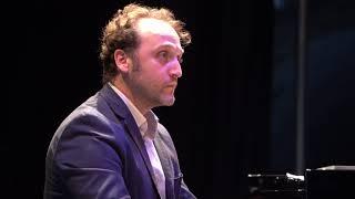 Insectophonie de Christian Zanési et Stéphane Orlando