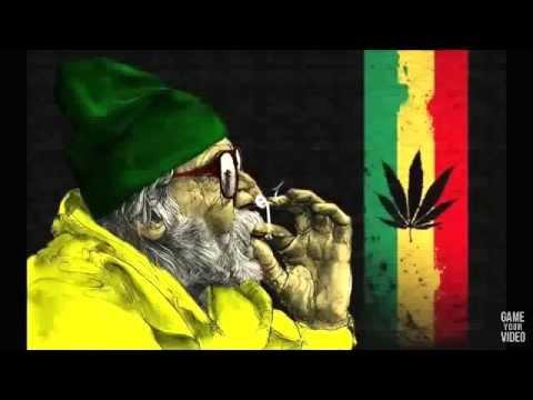 smoke weed everday remix mix