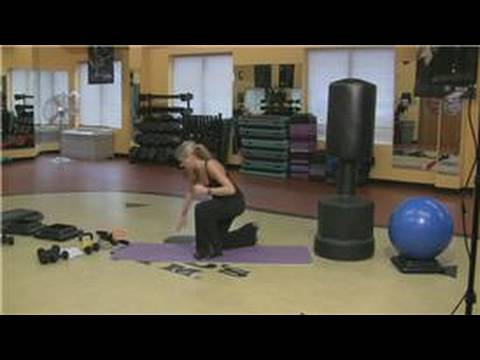Exercises for Better Health : Exercises for Overweight Kids