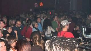 2raumwohnung freie liebe westbam's electropogo remix