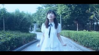 楽曲本家様:電ポルP様(sm24905365) 音源使用様:なゆごろう様(sm250461...