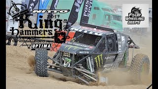 King of the Hammers | Main Event