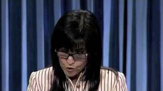 Los Valores - Pastora Sonia Luna