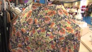 Хочу купить зонт.(, 2014-06-24T06:26:00.000Z)