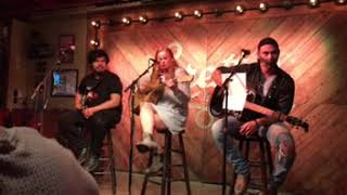 Home By Emily Sweeney Live at Loretta's Last Call