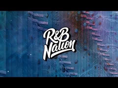 Regular Marcus - Ride (feat. Felix Snow)