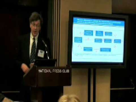 Implementing the Broadband Stimulus Katz Comments