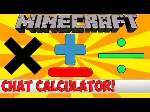 Tip: Minecraft Chat Settings! from YouTube · Duration:  5 minutes 33 seconds