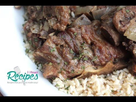 slow-cooker-pork-neck-bones---southern-&-soul-food-recipes---i-heart-recipes