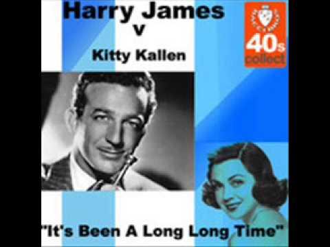 Harry James/Kitty Kallen-