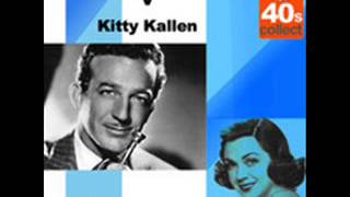 "Harry James/Kitty Kallen- ""It"