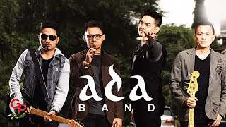 Video ADA BAND - Karena Wanita Ingin Dimengerti (Lyric) download MP3, 3GP, MP4, WEBM, AVI, FLV April 2018