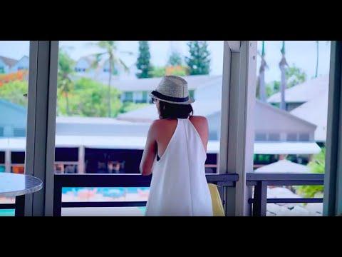 ÎLES DE GUADELOUPE | La Creole Beach Hotel & Spa