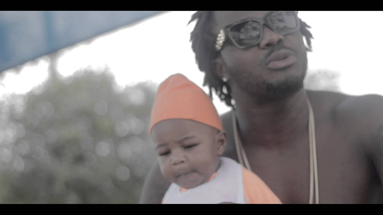 Download BaBa El Chapo - Taking Chances (Music Video) IGrindFilmz