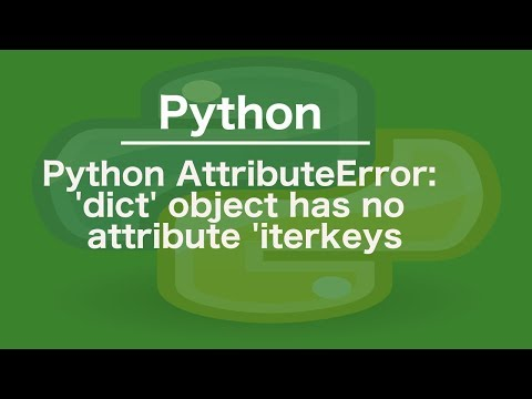 how to download the python pickle module