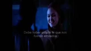 Fredro Starr Ft. Jill Scott - True Colors (Subtitulado al Español)