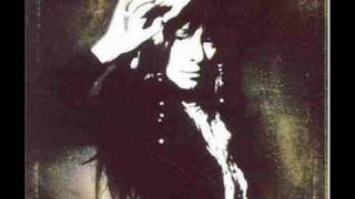 "Buffy Sainte Marie - ""Getting Started"""