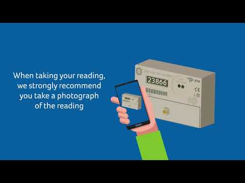 How To Read Your Generation (ROC) Meter - March 2019