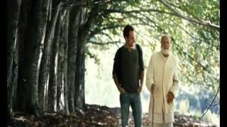 EL FIN ES MI PRINCIPIO (Trailer)